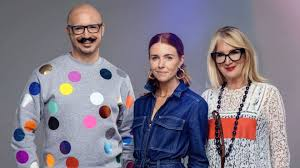 dominic skinner stacey dooley and val garland