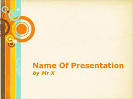 Ppt Templates For Academic Presentation Free Powerpoint Templates High Quality