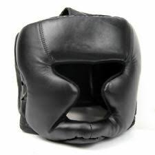 <b>Бокс</b> и ММА защитные голова gear - огромный выбор по лучшим ...