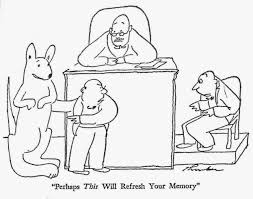 best images about james thurber cartoon famous 17 best images about james thurber cartoon famous cartoons and bermudas