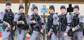 G4s Jobs Security Guard Jobs Training Info