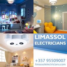 children bedroom lighting. Mums And Mums-to-be, Limassol Electricians Themed Lighting For Your Children\u0027s Bedroom Play Areas. Children