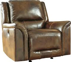 costco recliner chair default name leather glider rocker recliner chair with ottoman baron leather rocker recliner