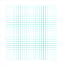 Printable Graph Paper A4 Graphing Paper Free Graph A4 Printable Grid Jordanm Co