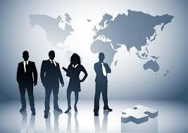 about info about us international recruitment agency best overseas jobs consultants n manpower about
