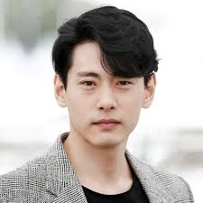 Hairstyles Hairstyles Kpop For Guys Excellent Asian Guy Hair Also