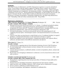 administrative assistant job resume sample example administrative assistant job resume sample resume fair edit edit administrative assistant job resume examples