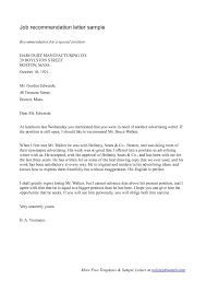 job reference letter format cover request for bank reference it