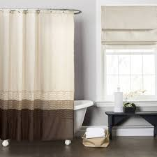 full size of bathroom accessories 25 cool ideas bathroom window and shower curtain sets ideas