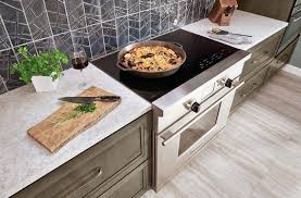 general electric countertop stove our quickest response cooktop with dual convection below electric countertop stove downdraft
