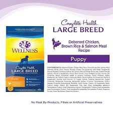 Purina Puppy Feeding Chart 70 Timeless Science Diet Puppy Food Chart