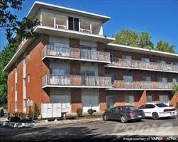 Apartment For Rent In Waldo Heights   2 Bed 2 Bath, Kansas City, MO