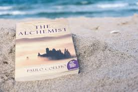 n review the alchemist by paulo coelho la casabloga la casabloga alchemist
