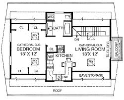Guest Apartment Above Garage Floor Plan HmmmI Wonder How Hard Garage With Apartment Floor Plans