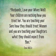Stress Relief Quotes Simple 48 Causes Of Stress In Marriage Dave Willis