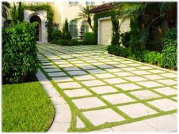 Small Picture New House Designs With Garden Design Ideas 3728