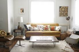 mid century living room ideas. useful mid century living room on small home decoration ideas with
