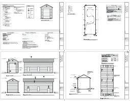 rv garage home plans garage home plans inspirational superb garage door sizes 6 floor plans with