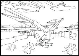 All Minecraft Coloring Pages To Print Coloring Pages For Kids