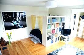 best furniture for studio apartment. Studio Apt Furniture Ideas Apartment Best For Ikea Small Tiny Ass D Best Furniture For Studio Apartment
