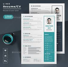 Professional Template Magdalene Project Org