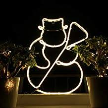 Suchergebnis Auf Amazonde Für Fensterdeko Hängend Weihnachten