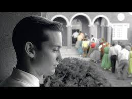 video essay pleasantville black white vs color  video essay pleasantville black white vs color