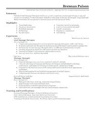 Beauty Therapist Resume Beauty Therapist Resume Cover Letter Resume ...