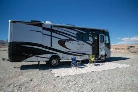 brandon s bay star with rv mat