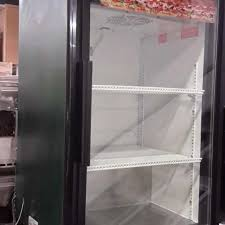 countertop display refrigerator awesome used true gdm 07 refrigerated countertop display case wilson