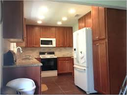 42 inch cabinets 8 foot ceiling inch cabinets 8 foot ceiling extending kitchen cabinets to 42