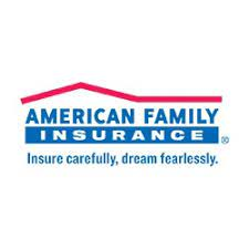 Read below for business times, daylight and evening hours, street address, and more. American Family Insurance Rob Hamann Agency Inc 111 Olympic Way Saint Peters Mo 63376 Yp Com