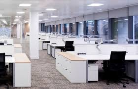 photos of office. Fit Out Of Office Space For AXIS Capital In The City London By Skansen Photos L