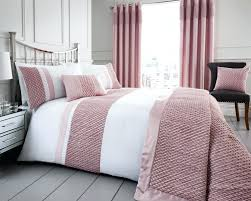 blush bedspread blush colored coverlet blush colored quilt kelly hoppen  blush bedding .