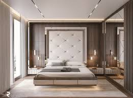Masters In Accessory Design 51 Master Bedroom Ideas And Tips And Accessories To Help You