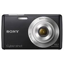sony digital camera. sony dsc-w610/b price, specifications, features, reviews, comparison online \u2013 compare india news18 digital camera