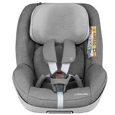 maxi cosi child car seat 2way pearl nomad grey 2018 large image 1