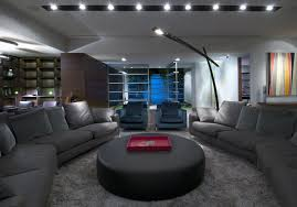 Futuristic Living Room Contemporary Modern Mansion Master Bedrooms Image For Bedroom With
