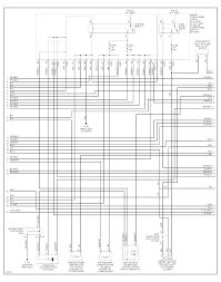 hi i get the diagram for a 2000 daewoo leganza the sensors thumb