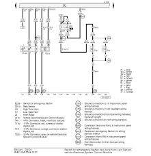 audi a b wiring diagram owner guide manual
