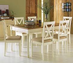 dining tables and chairs from argos co uk your for