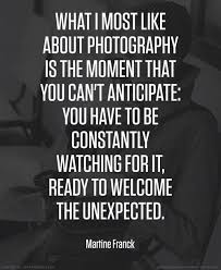 40 Photography Quotes To Improve Photography Siddharth Malkania Amazing Candypic Quotes