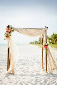 Beach Wedding Accessories Decorations Beach Wedding Decorations Unique On Wedding Decor Within Beach 5