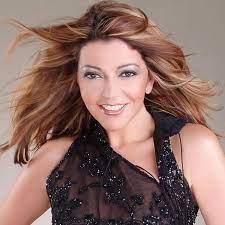 Samira Saeed - سميرة سعيد - YouTube