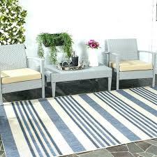 large indoor outdoor rugs modern kaleidoscope rug area marvelous elegant bathroom runner and g washable gs round uk