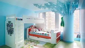 For Teenage Bedrooms Blue Bedroom Decorating Ideas For Teenage Girls Luxhotelsinfo