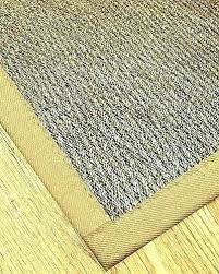 eco friendly area rugs rug pads