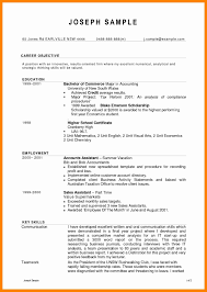 Resume Sample For Accountant Position Fresh Assistant Accountant Resume Sample Australia Resume Ideas