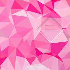 pink background designs. Delighful Background Inside Pink Background Designs C