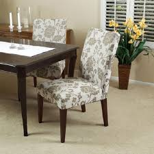 printed dining room chairs amazing remarkable memorable miketechguy home interior design 46